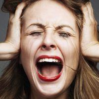 Milyen típusú fejfájás teszi tönkre a napunkat?