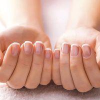 6 betegség, amit a körmünk jelezhet