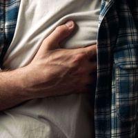 5 tanács a halálhoz vezető szívinfarktus elkerülésére