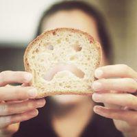 Gluténmentes vagy mégsem? 10 alattomos gluténforrás