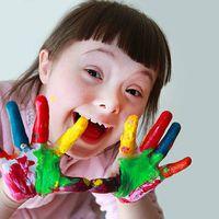 9 tévhit és tény a Down-szindrómáról