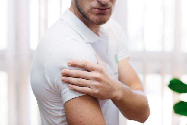 utikalauzanatomiaba-bicepszserules.jpg