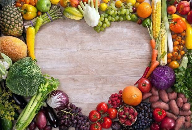 utikalauzanatomiaba-bojt-dieta.jpg