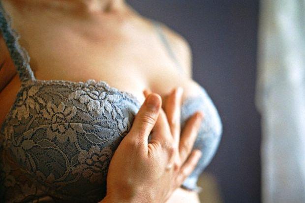 utikalauzanatomiaba-mell-valtozasa-szules-terhesseg-alatt.jpg