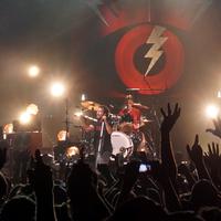 A Pearl Jam él és virul - Pearl Jam @ Wiener Stadthalle, 2014. június 25.