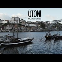 Titkos szupertipp: Porto