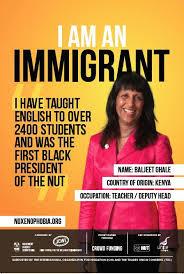 migrant1.jpg