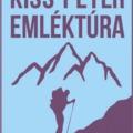 Kiss Péter Emléktúrán