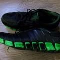 Adidas CC Ride – a cikkcakkos