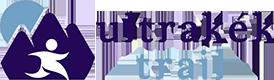 logo_ukt.png
