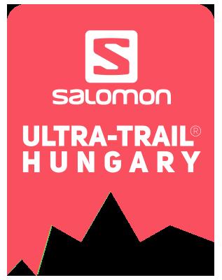 logo_uth-1.png