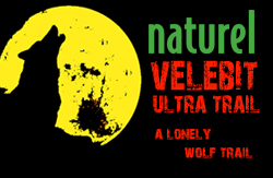 velebit-ultra-trail_logo.jpg