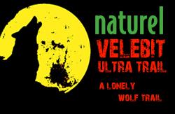 velebit-ultra-trail_logo.jpg