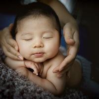 A gyerekeink ősközösségben akarnak élni, mi pedig nem (válasz Réz Annának)