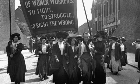 suffragette-001.jpg