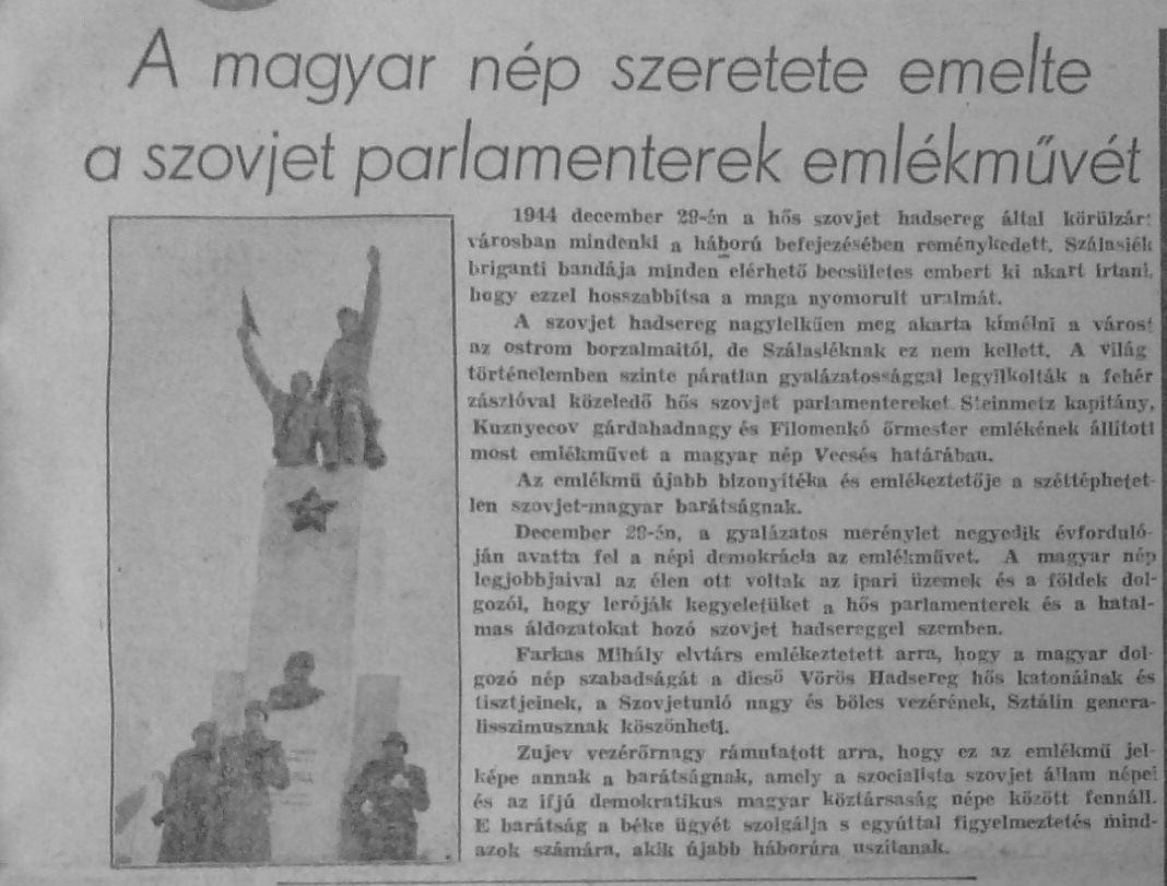 magyar_n_p_szerete_ganz_19490101_1398252258.jpg_1068x811