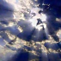 Urunk Jézus Krisztus üzenete Mária Magdolna által