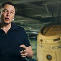 Elon Musknak igaza van: Tényleg baj van a népességgel, de nem azért mert nő, hanem azért mert nem