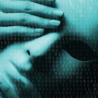 Átveheti-e az ember helyét a mesterséges intelligencia?