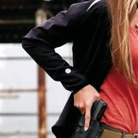 Csehország a terrorveszély miatt engedélyezi a fegyverviselést