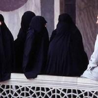 Németország határozott lépést tesz a saría jogrend bevezetése felé