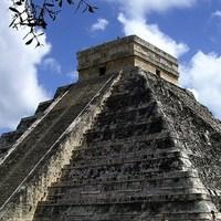 Kiderült, hogyan múlt el az ősi maja civilizáció