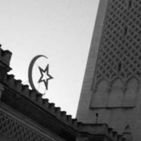 Franciaországban az állam gondoskodik a mecsetek finanszírozásáról