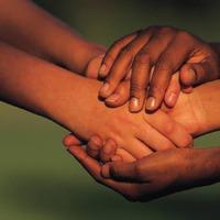 Legyél nagylelkű, ahogyan Isten is nagylelkű hozzád-Mások számíthatnak rád?-Remény valódi kapcsolatok megélésére a kétségbeesés idején