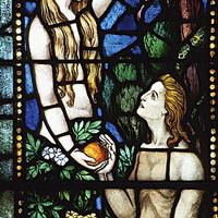 Bűneink.../Éltető vízért.../Feltámadás.../Közösség Jézussal.../Létünk - életünk...