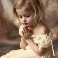 Szép Ernő: Imádság