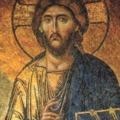 Békesség.../Gyümölcsök.../Jézus Krisztus.../ Keresztény élet.../Közösségeinkért./  Szenvedéseink...