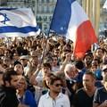 A liberális sajtó szolidaritást vállal a zsidógyilkossal