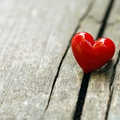 Szereped van Krisztus testében-Szeretetből, nem pedig félelemből engedelmeskedünk Istennek