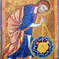 A mindennapiért.../Békesség.../Bölcsesség.../Emberlétünk.../Kincseink.../Küldetésünk.../Türelem...