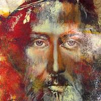 Hivatásban állókért.../Isten törvényei.../Krisztusi indulat.../Örömeink.../Szavaink...