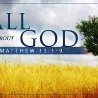 Miért tűri el Isten a gonoszságot?-Minden Istenről szól-Ne harcolj a kísértéssel, menekülj el!