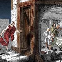 A BARÁTSÁG ÁLDÁSA-Elvégezni a dolgokat-Isteni védedelem-Megbecsült, de nem felmagasztalt-MINDKÉT VILÁG LEGJAVA