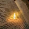 Isten rendelése.../Kéréseink.../ Munkánkért.../ Öröm.../ Tartalmas élet...