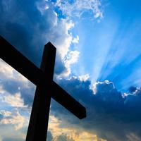 Felelős vagy azért, hogy mit engedsz az elmédbe-Ha változni akarsz, szembesülnöd kell az igazsággal-Isten Szava radikális változást okoz