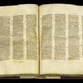 A Biblia történelmi hitelessége-A harag egy választás- A hatékony bibliatanulmányozás lépései-A pénzügyi áldás gondos tervezést igényel