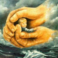 Életvezetés.../Gondviselés.../Imádság.../Védelem...