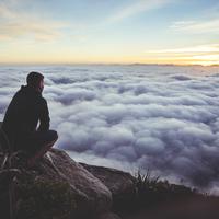 Minél hálásabb, annál boldogabb vagy-Nem számít, mit mondanak az emberek - Isten kiáll melletted
