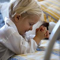 A vasárnap nyugalmáért, szeretteink testi-lelki békéjéért./Béke.../Menny.../Tisztaság...
