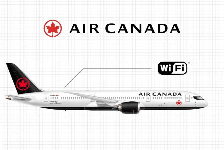aircanada-wifi-1-764x512.jpg