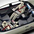Innováció, üzletfejlesztés, újdonság az autóiparban – A Tesla önjáró autója már idén elindulhat