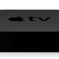 Apple termékfejlesztés - új Apple TV modell