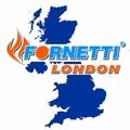 Hass, alkoss, gyarapíts - Termékfejlesztés: erre költötte a Fornetti a pénzedet