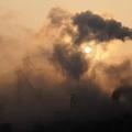 Trendek, megatrendek, előrejelzések, üzletfejlesztési irányok - Mi van a Papírmentes Nap mögött: Kína óriási lökést adhat a fenntarthatóságnak, felelősségvállalásnak, környezetvédelemnek