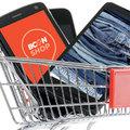 Startupper: veszed a jelet? - Itt a technológia, amely segít összekötni az üzleteket vásárlóikkal