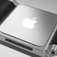 Trendek, megatrendek, előrejelzések, üzletfejlesztési irányok – 24 millió okosórát ad el jövőre az Apple